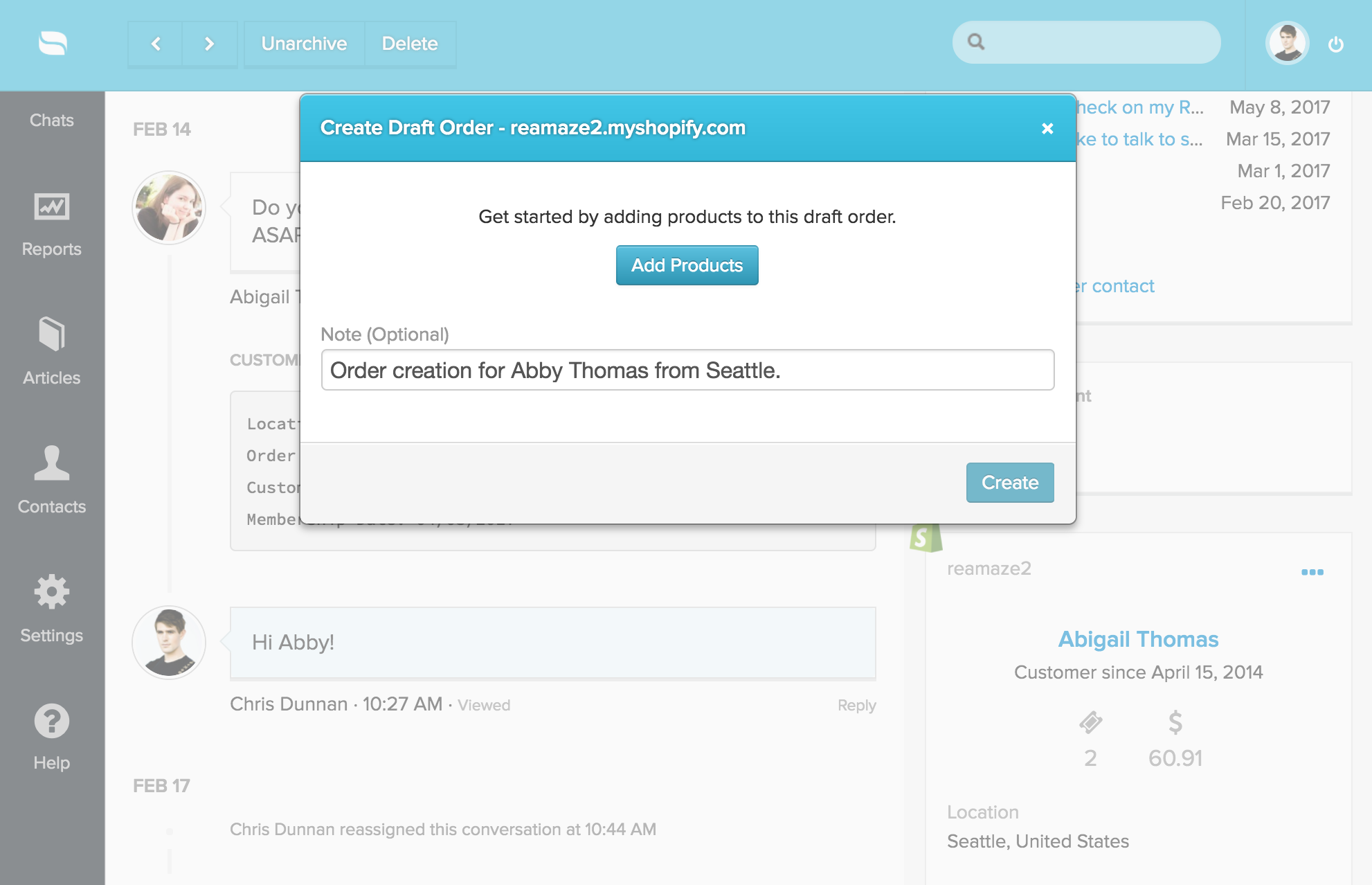 how to send purchase order via email workflow max